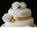 Special Occasion Cakes in Ingleby Barwick, Stockton on Tees
