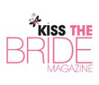 Kiss the Bride Logo