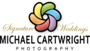 Michael Cartwright Logo